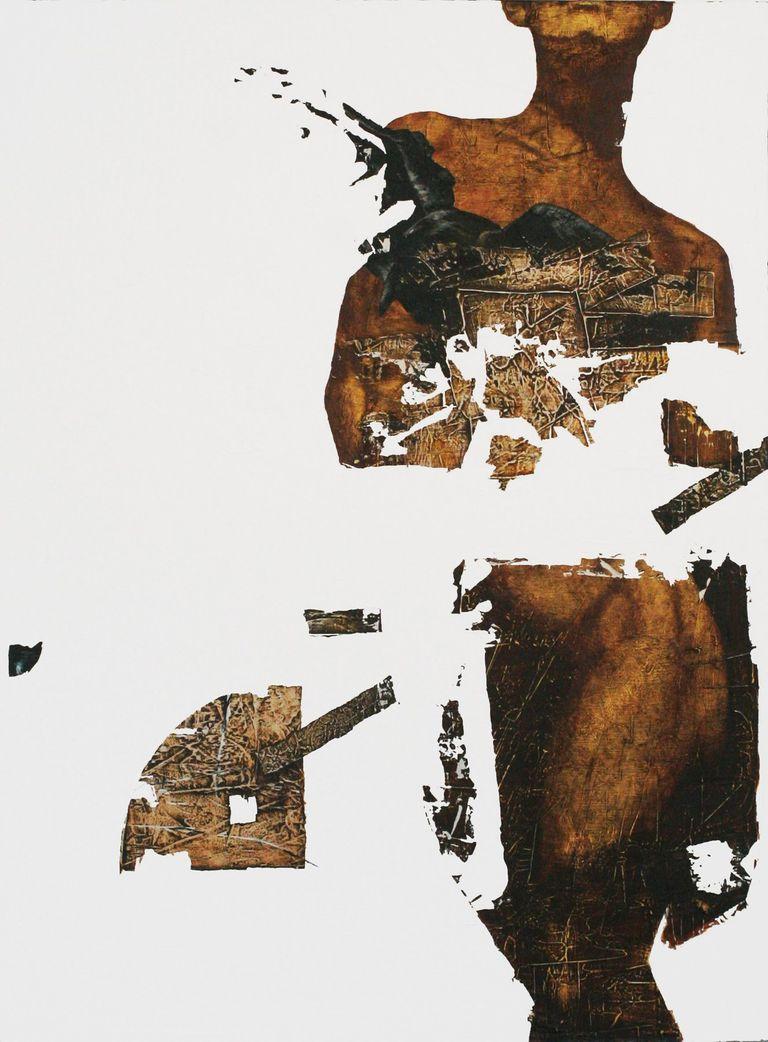 adrian leverkuhn, painting, 1054 A.D.